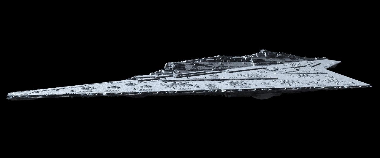 Assertor-Dreadnought19.jpg