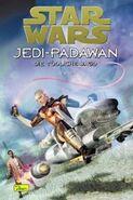 Jedi Padawan 11