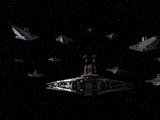Flotte der Galaktischen Republik