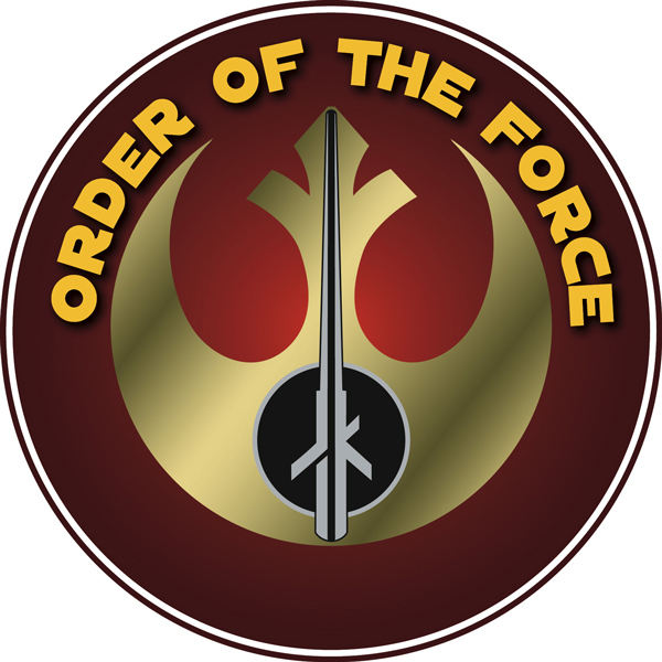 Order of the Force