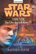 Das Erbe der Jedi-Ritter 13