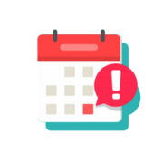 Icon Calender.png