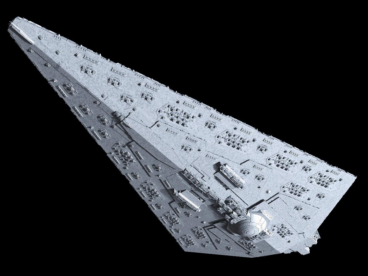 Assertor-Dreadnought11.jpg