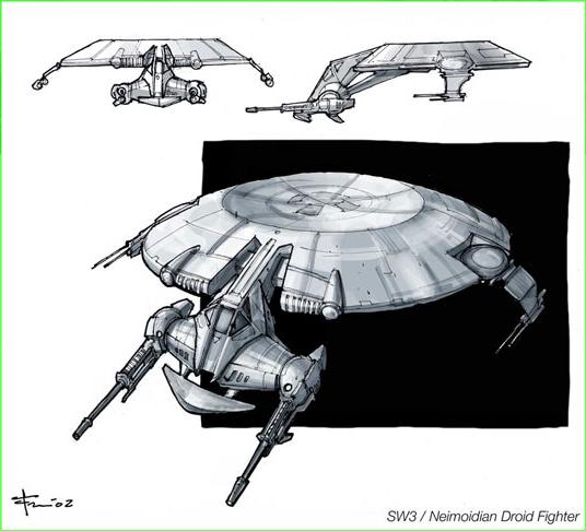 Droiden-Kanonenboot Konzept.jpg
