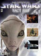 FactFile 061