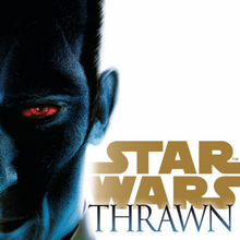 Thrawn (Dt. Cover).png
