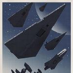 Propaganda5-rebels.jpg