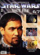 FactFile 067