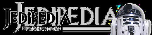 Jedipedia Header Hilfe Dokumentation.png