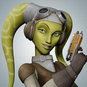 Hera-Portrait.jpg