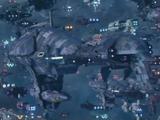 Galaxisflotte