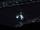 200a-Sublicht-Ionentriebwerk