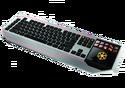 SWTOR Keyboard