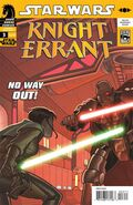 Knight Errant - Aflame3