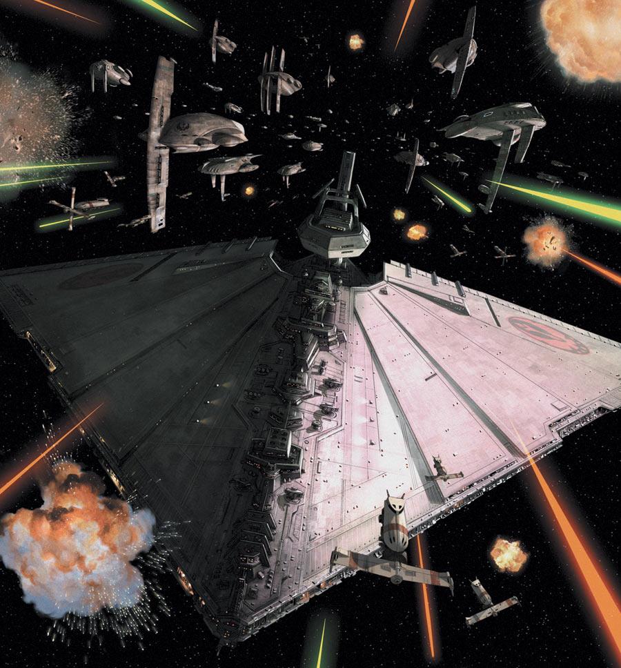 GA Remnant Fleet.JPG