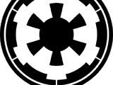 Tiefkern-Imperium