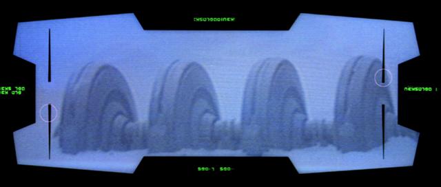 DSS-02-Schildgenerator
