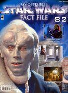 FactFile 082