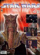 FactFile 048