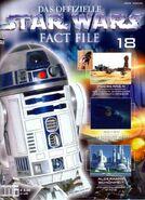 FactFile 018