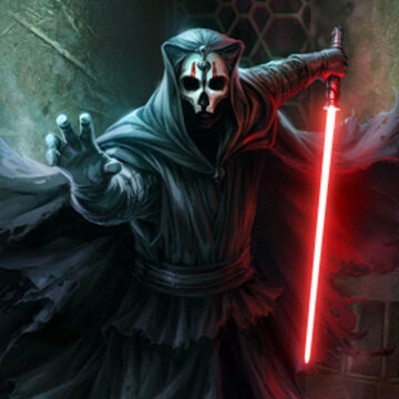 Darth Nihilus Jedipedia Fandom