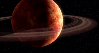 Geonosis planet.png