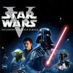 Star wars 5 cover klein.jpg