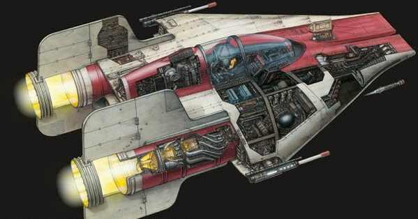 A-wingCS.jpg