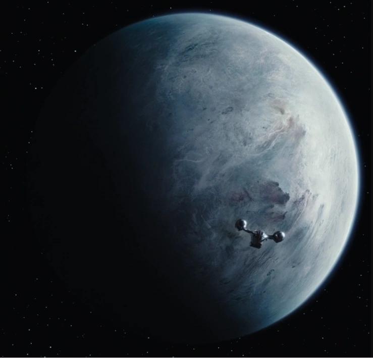 Eisplanet.png