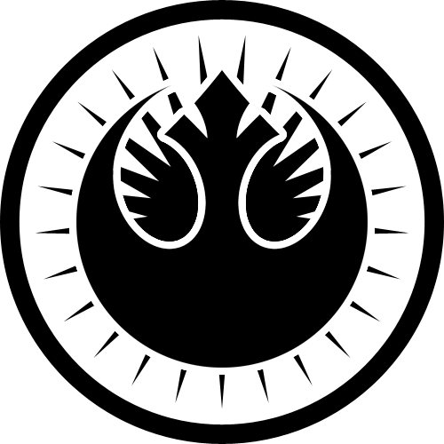 Neuer Jedi-Orden/Legends