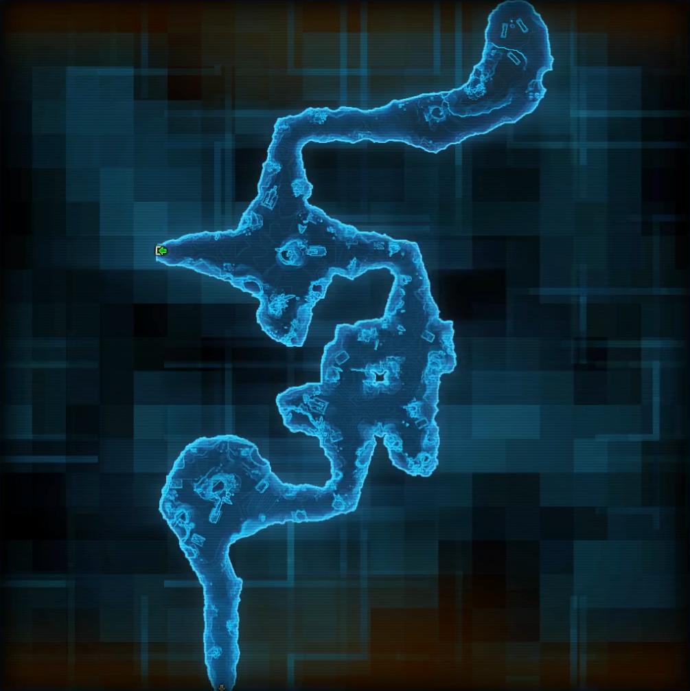 Adeganische-Kristallminen-Karte.png