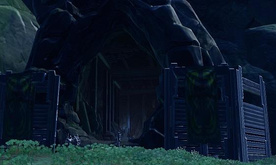 Akures Versteck Eingang.jpg