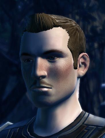Bryn (Sith-Imperium)