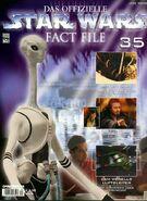 FactFile 035