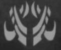 Qunaalac-Wappen.png