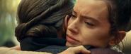 TRoS Teaser Rey Leia 2