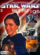 FactFile 105