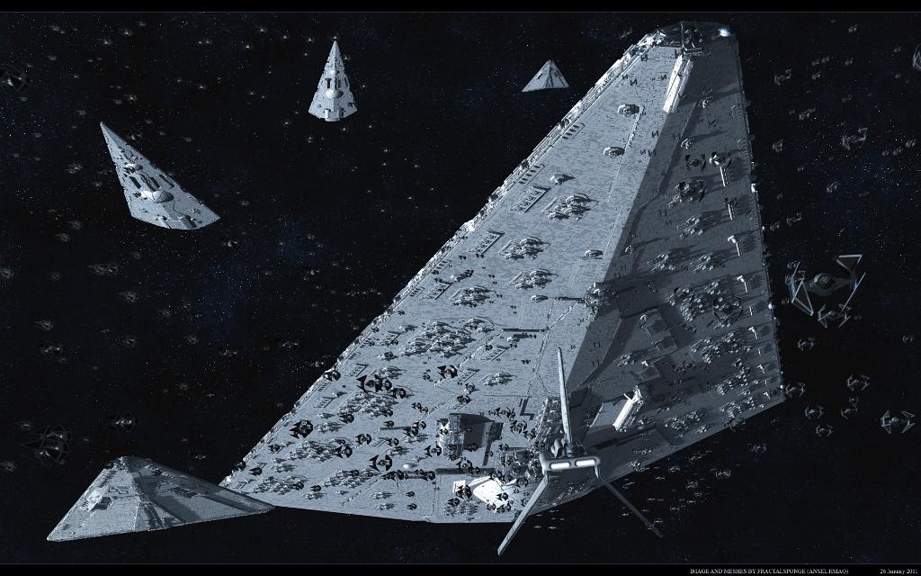 Assertor-Dreadnought4.jpg