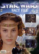 FactFile 092