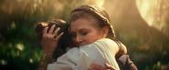 TRoS Teaser Rey Leia 1