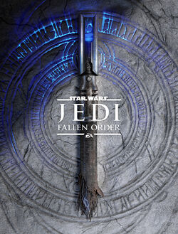 Jedi Fallen Order Teaster Poster.jpg