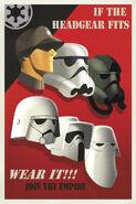 Propaganda2-rebels