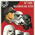 Propaganda2-rebels.jpg