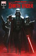 Das dunkle Herz der Sith