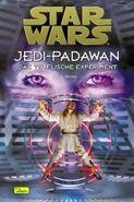 Jedi Padawan 12(1)