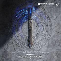 Jedi Fallen Order Soundtrack.jpg