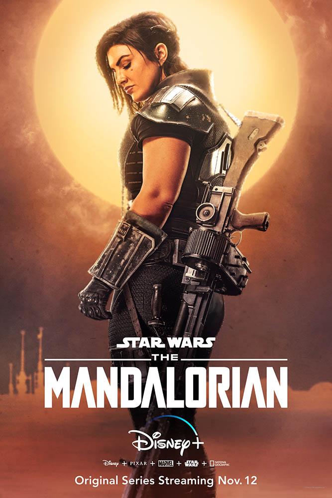 Mandalorian Poster Cara Dune.jpg