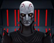 Inquisitor (Profil)