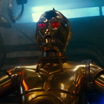TRoS D23 Special Look C-3PO.png