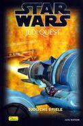 Jedi-Quest 4